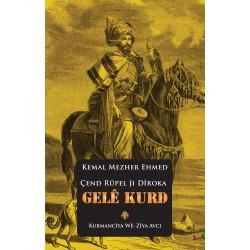 Çend Rûpel Ji Dîroka Gelê Kurd