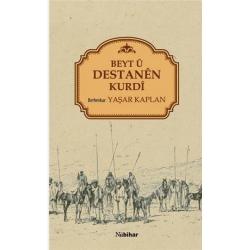 Beyt û Destanên Kurdî