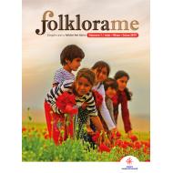 Folklorame Hejmar 1