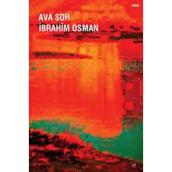 Ava Sor