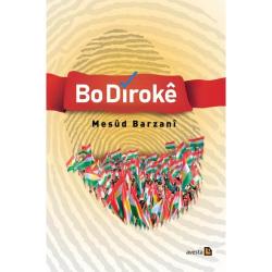 Bo Dîrokê - Çapa Taybet