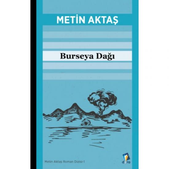 Burseya Dağı