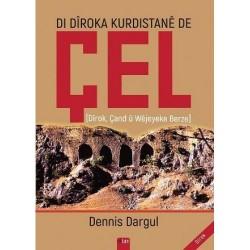 Di Dîroka Kurdistanê De ÇEL