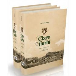 Cizre Tarihi (2 Cild)