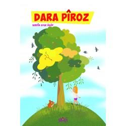 Dara Pîroz