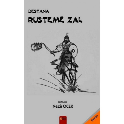 Destana Rustemê Zal
