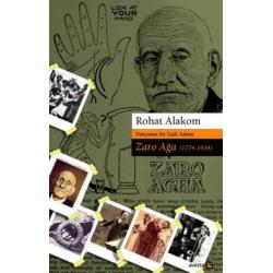 Dünyanın En Yaşlı Adamı: Zaro Ağa (1774-1934)