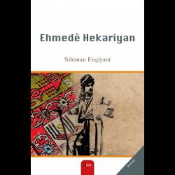 Ehmedê Hekariyan