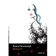Êvara Perwaneyê