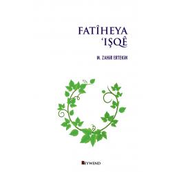 Fatîheye 'Işqê