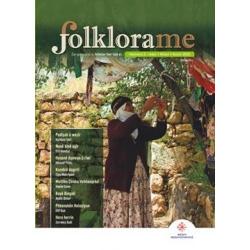 Folklorame Hejmar 5