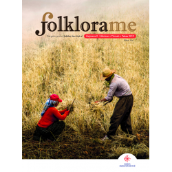 Folklorame Hejmar 2