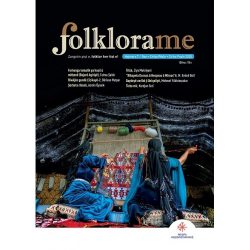 Folklorame Hejmar 7