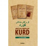 GIRR Û GALLÎ MINDALLANÎ KURD - Dîrokçeya Çapemenî û Medyaya Zarokan