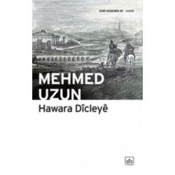 Hawara Dicleyê