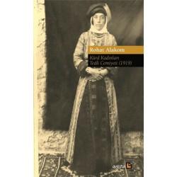 Kürd Kadınları Teâli Cemiyeti (1919)