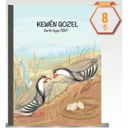 Kewên Gozel