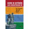 Kurd Di Kitêbên Çar Cografînasan De Ibn Xurdadbih, Ibn Feqîh, Mesûdî, Îstexrî