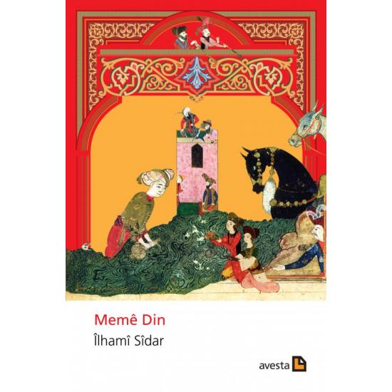 Memê Din