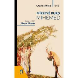 Mîrzeyê Kurd Mihemed