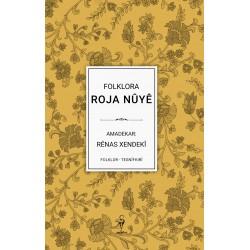 Folklora Roja Nûyê