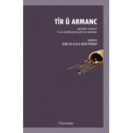 Tîr û Armanc
