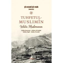 Tuhfetul- Muslimîn