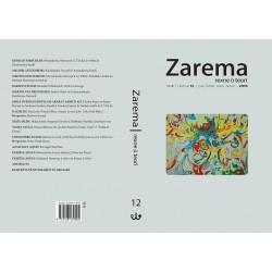 Zarema 12