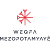 Weqfa Mezoptamya